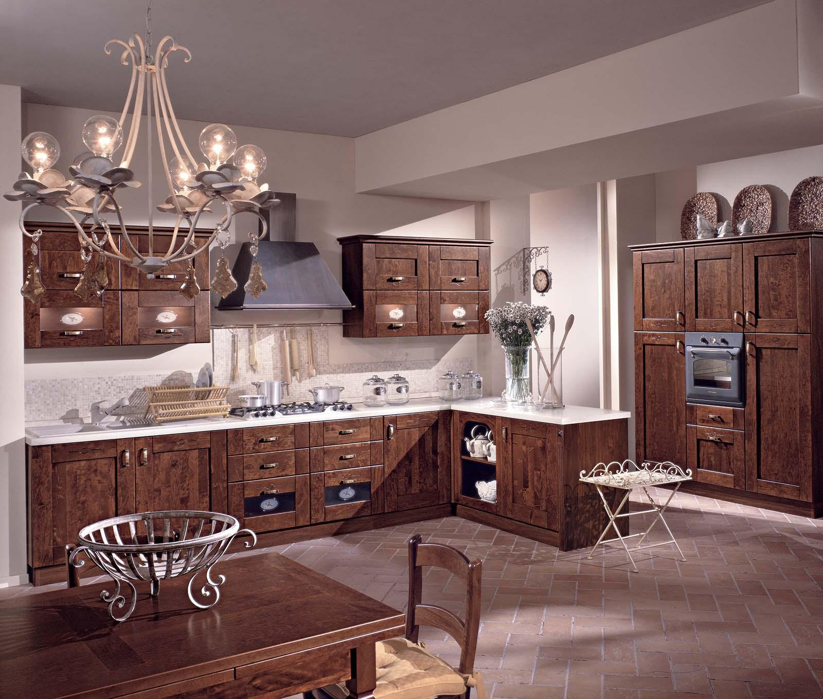 landini cucine cucine artigianali prodotte in toscana